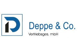 deppe